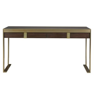 Hayworth Console Desk | Universal Furniture