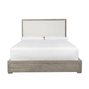 Nolan Queen Bed | Universal Furniture