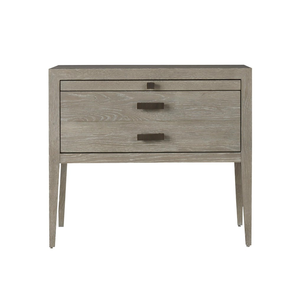 Kennedy Nightstand | Universal Furniture