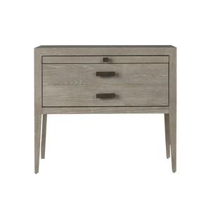 Kennedy Nightstand | Universal Furniture