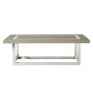 Wyatt Cocktail Table   Universal Furniture
