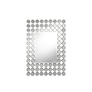 Accent Mirror | Universal Furniture