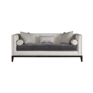 Hartley Sofa | Universal Furniture