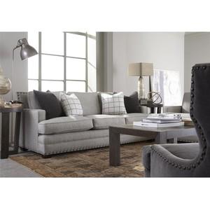 Riley Sofa | Universal Furniture