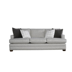 Riley Sofa | Universal Furniture