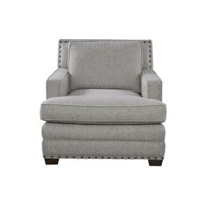 Riley Chair | Universal Furniture
