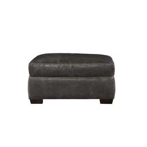 Oliver Ottoman | Universal Furniture