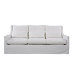 Sloane Sofa | Universal Furniture