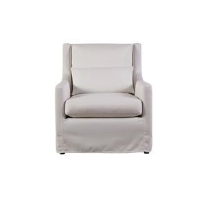 Sloane Chair | Universal Furniture