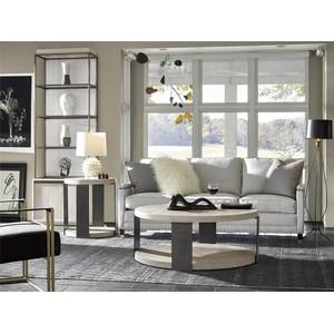 Merrill Sofa | Universal Furniture