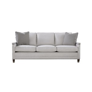 Merrill Sofa | Universal Furniture