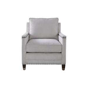 Merrill Chair | Universal Furniture