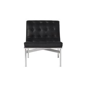 Shannon Chair | Universal Furniture