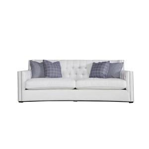 Tessa Sofa | Universal Furniture