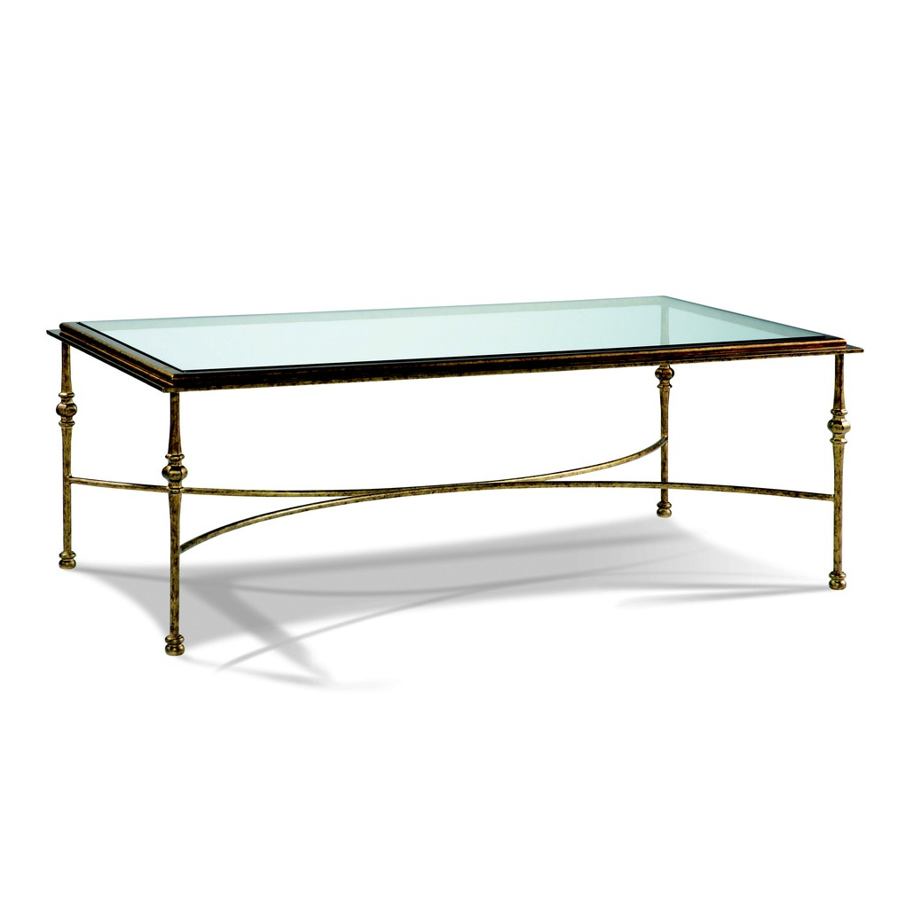 Cocktail Table   CTH-Sherrill Occasional