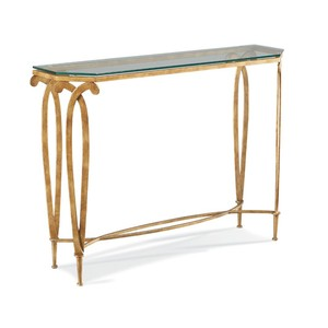 Console Table   CTH-Sherrill Occasional
