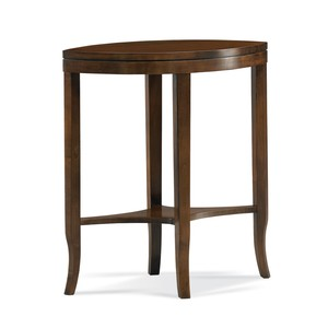 Eero Accessory Table | CTH-Sherrill Occasional