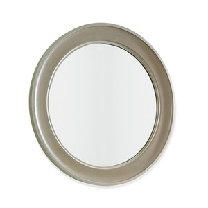 Round Wall Mirror | CTH-Sherrill Occasional