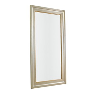 Rectangular Mirror | CTH-Sherrill Occasional