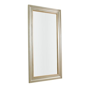 Rectangular Floor Mirror | CTH-Sherrill Occasional