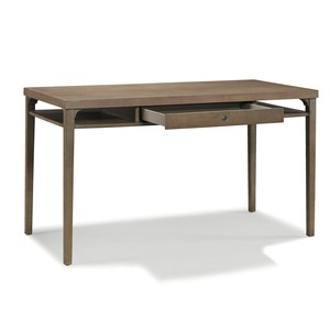 Writing Desk | CTH-Sherrill Occasional