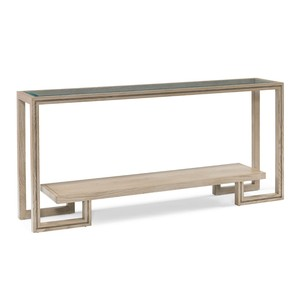 North Shore Console Table | CTH-Sherrill Occasional