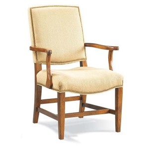 Arm Chair | CTH-Sherrill Occasional