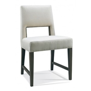Side Chair | CTH-Sherrill Occasional