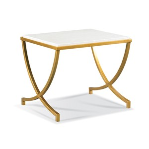 Bunching Table | CTH-Sherrill Occasional