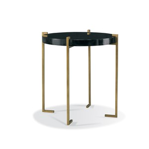 Lars Side Table | CTH-Sherrill Occasional