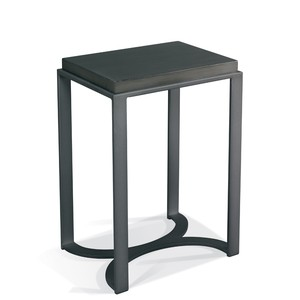 Accent Table | CTH-Sherrill Occasional