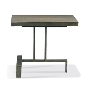 Ronan End Table | CTH-Sherrill Occasional