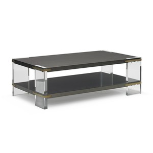Theo Cocktail Table | CTH-Sherrill Occasional