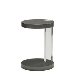 Theo Side Table | CTH-Sherrill Occasional