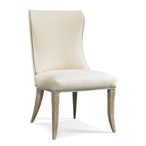 Side Chair   CTH-Sherrill Occasional