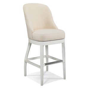 Barstool | CTH-Sherrill Occasional