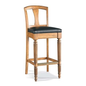 Pub Chair | CTH-Sherrill Occasional