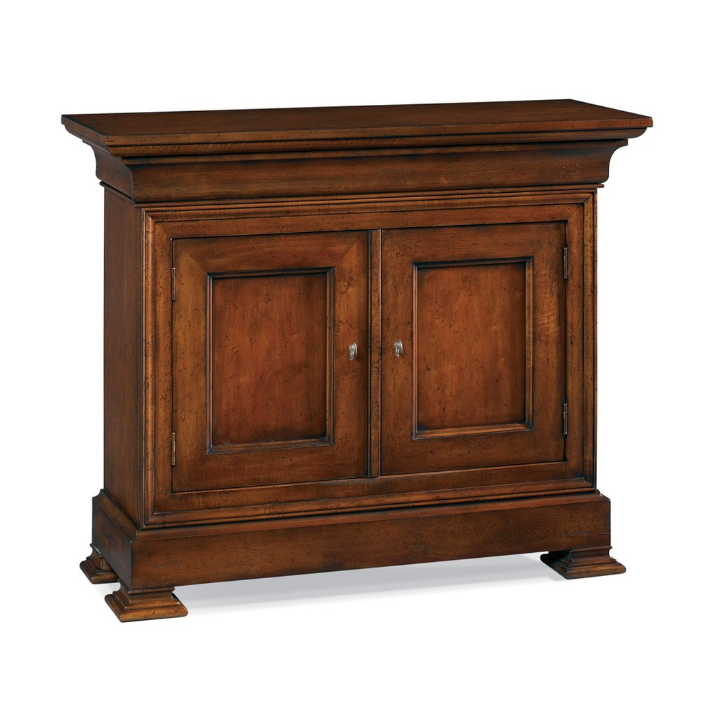 Hall Chest | CTH-Sherrill Occasional