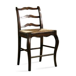 Counterstool | CTH-Sherrill Occasional