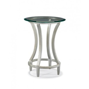 Drink Table | CTH-Sherrill Occasional