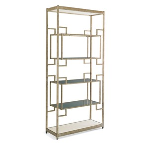 Etagere   CTH-Sherrill Occasional