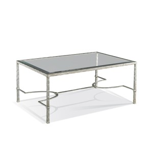 Cocktail Table | CTH-Sherrill Occasional