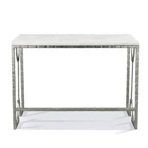 Bedside Writing Table | CTH-Sherrill Occasional