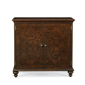 HALL CABINET | CTH-Sherrill Occasional