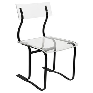 Riva Dining Chair