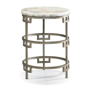 Side Table | CTH-Sherrill Occasional