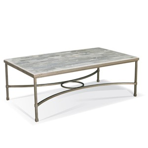 Eclipse Cocktail Table | CTH-Sherrill Occasional