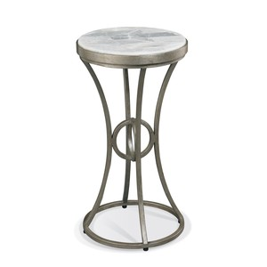 Spot Table | CTH-Sherrill Occasional