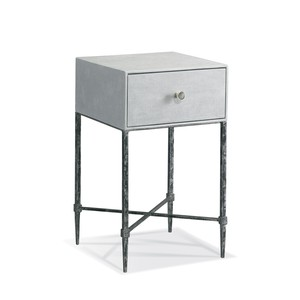 Drawer Spot Table | CTH-Sherrill Occasional
