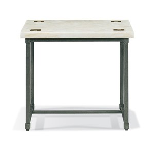 Excalibur Side Table